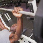 3ab915e714357328 1 1 150x150 Bốn Cách Giúp Bạn Duy Trì động lực đi tập gym