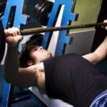 CtcjbOEXgAAP6qX 1 1024x579 150x150 Bốn Cách Giúp Bạn Duy Trì động lực đi tập gym